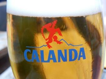 11_calanda