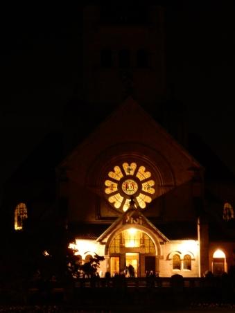 11_church