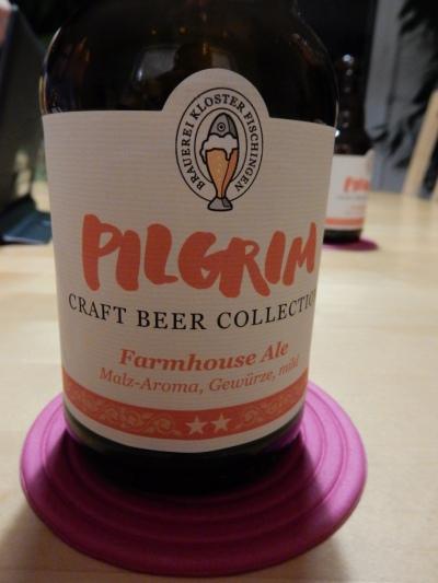12_beer