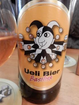 basilisk-beer
