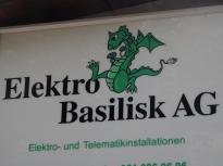 basilisk-electronics