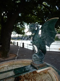 basilisk-fountain3
