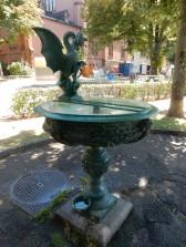 basilisk-fountain4