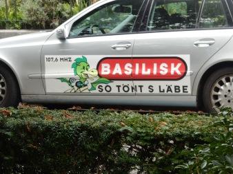 basilisk-radio2