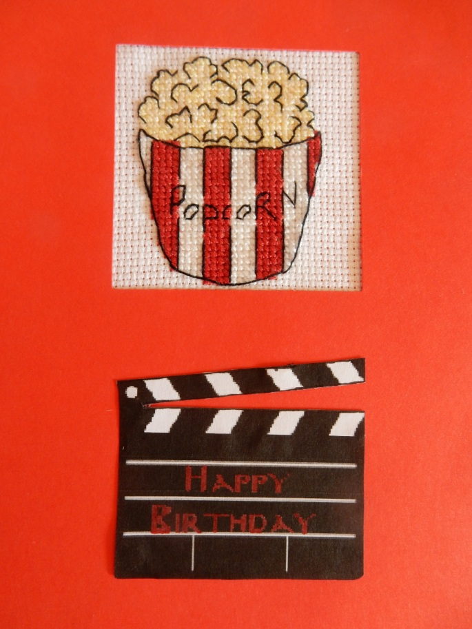 film-birthday-card