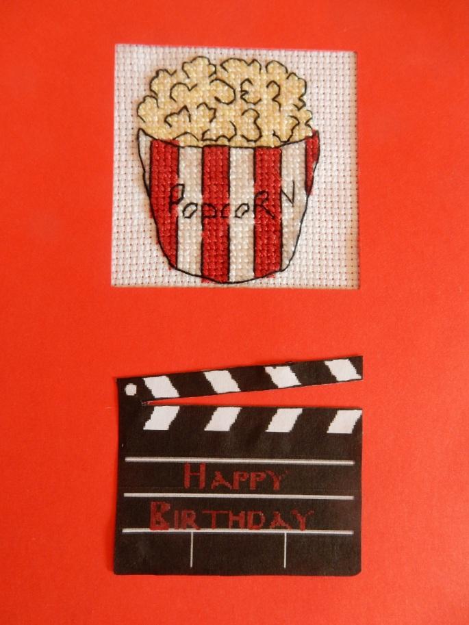 film-birthday-card