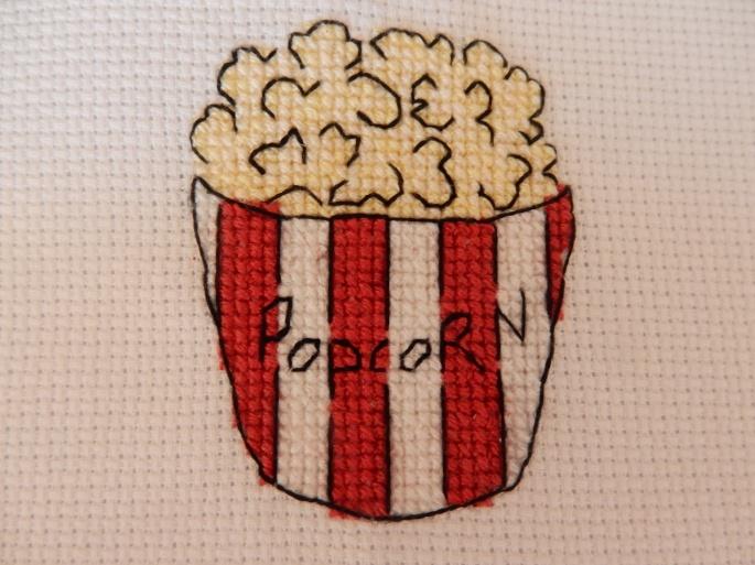 popcorn-cross-stitch