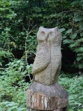 wooden-owl2