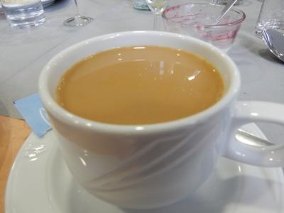 5_coffee