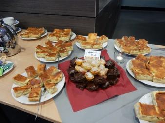 7_cake-buffet