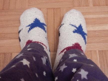 14_pjs-and-socks