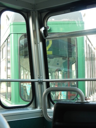 3_tram