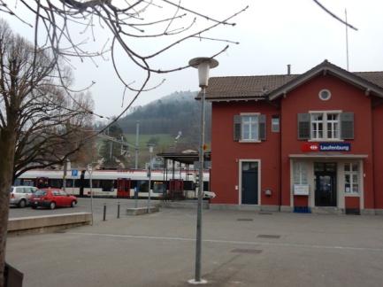 6_train