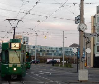 7_tram2