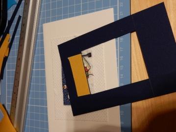 8_cardmaking