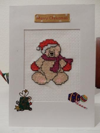 9_christmas-teddy-card