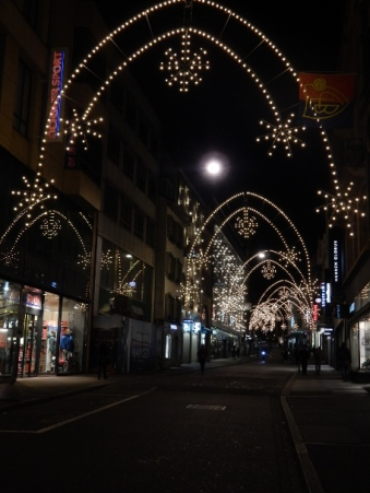 basel-christmas-lights