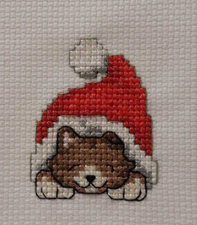 christmas-cat