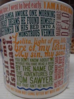 1-mug