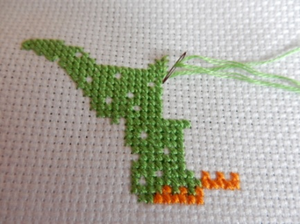 2-cross-stitch