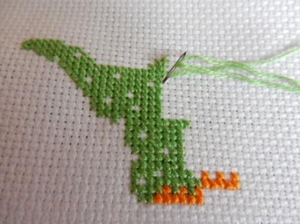 2-cross-stitch