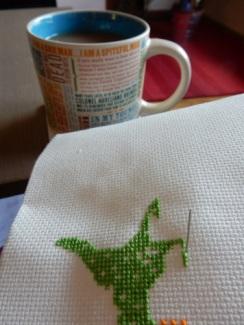 4-teacross-stitch