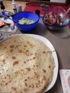 9-pancakes