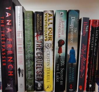 challenge-books