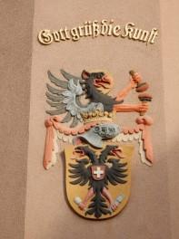 laufenburg11