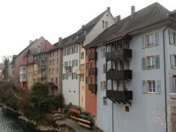 laufenburg18