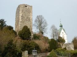 laufenburg2