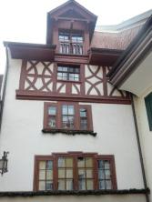 laufenburg23