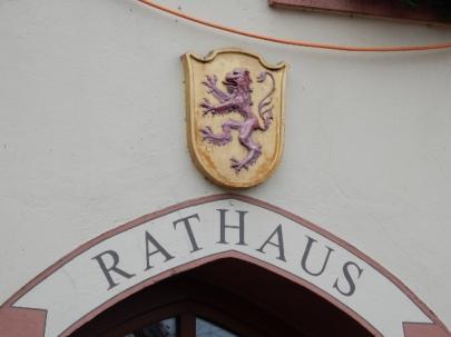 laufenburg29
