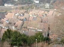 laufenburg6