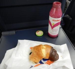 3-breakfast