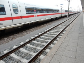 6-train