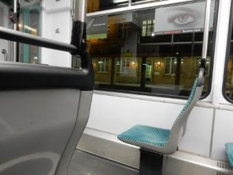7-tram