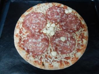 8-pizza