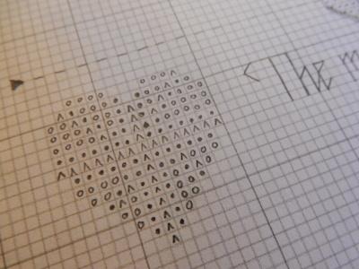 cross-stitch-design
