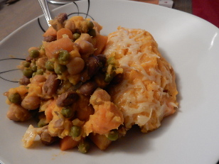 vegetarian-sheperds-pie