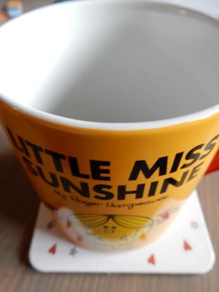 4_mug