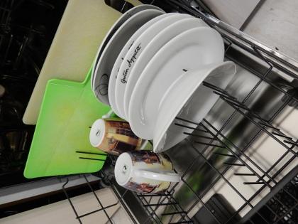 7_dishwasher