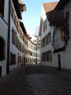 basel-street
