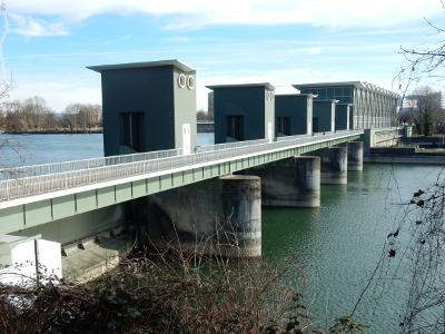 birsfelden-hydroelectric-plant