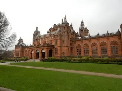 Glasgow6