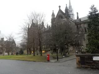 Glasgow8