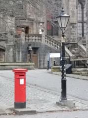 Glasgow9