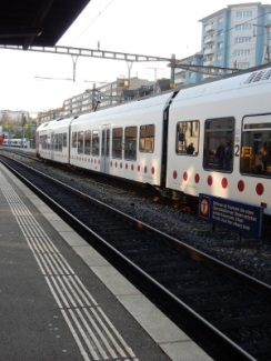 12_Fribourg station
