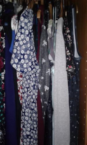 2_clothes