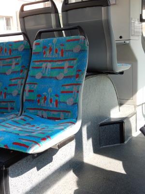 4_bus
